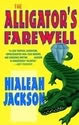 The Alligator's Farewell