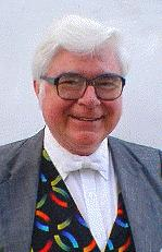 Robert L Forward's picture