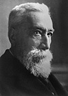 Anatole France's picture