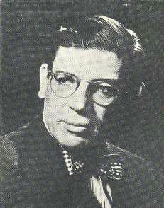 Paul Gallico's picture