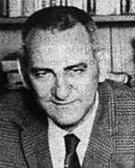 Daniel F Galouye's picture