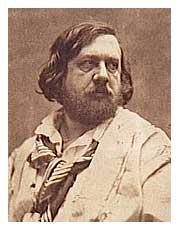 Theophile Gautier's picture