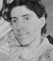 Charlotte Perkins Gilman's picture