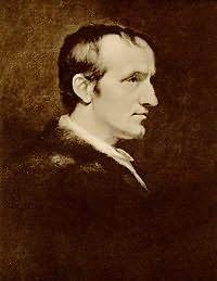 William Godwin's picture