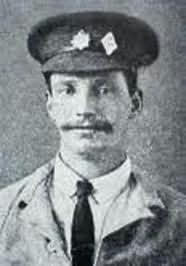 George Goodchild's picture