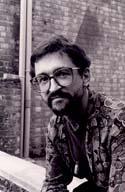 Colin Greenland's picture