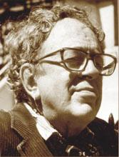 Davis Grubb's picture