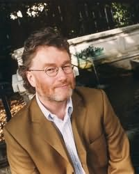 Iain M Banks's picture