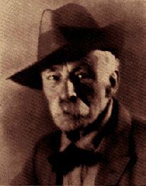 Julian Hawthorne's picture