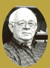 Joe L Hensley's picture