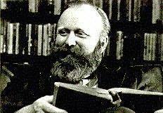Frank Herbert's picture