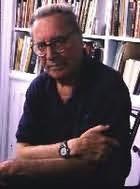 Arthur Herzog's picture