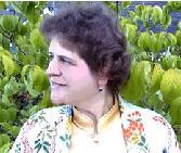 Nina Kiriki Hoffman's picture
