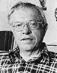 Fred Hoyle's picture