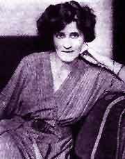 Violet Hunt's picture