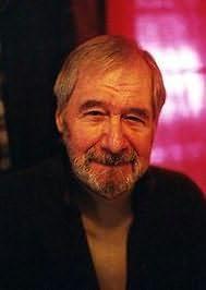 Ed McBain's picture