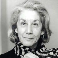 Nadine Gordimer's picture
