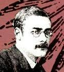 Rudyard Kipling's picture