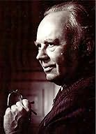 Russell Kirk's picture