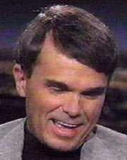Dean R Koontz's picture
