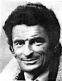 Jerzy Kosinski's picture