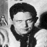 Henry Kuttner's picture