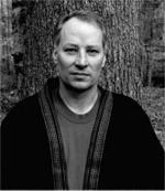 Joe R Lansdale's picture