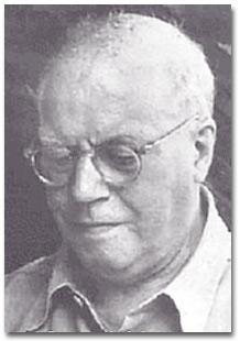 Conrad Aiken's picture