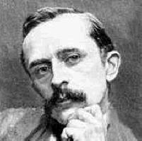 J M Barrie's picture
