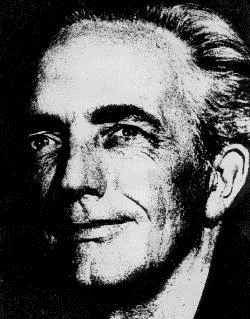 Fritz Leiber's picture