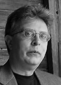 Thomas Ligotti's picture
