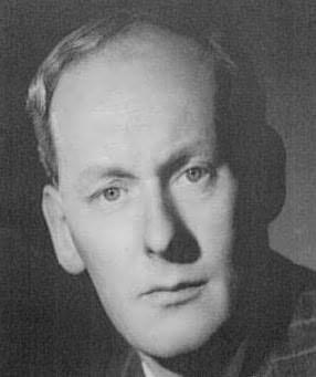 H E Bates's picture