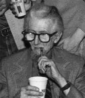 Frank Belknap Long's picture