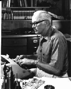 John D MacDonald's picture