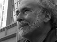 Peter S Beagle's picture