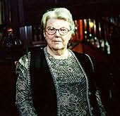 Joan Aiken's picture