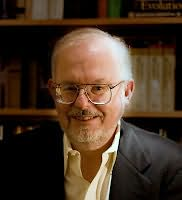 Greg Bear's picture