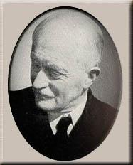 John Masefield's picture