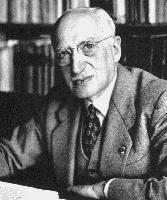 Andre Maurois's picture
