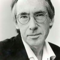 Ian McEwan's picture