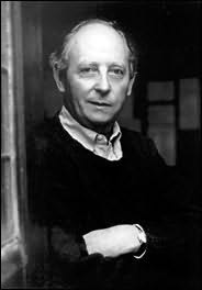 John McGahern's picture