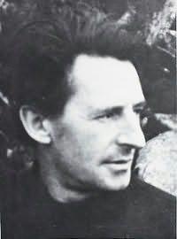 Mark McShane's picture