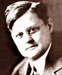A Merritt's picture