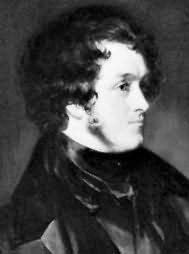 William Harrison Ainsworth's picture