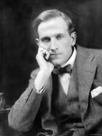 an introduction to the life of alan alexander milne Alan alexander milne's biography and life storya a milne was born in kilburn, london, england to parents john vine milne and sarah maria (née heginbotham) and grew up at henley house school, 6/7 mortimer road (now c.