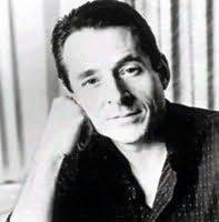 Paul Monette's picture