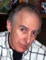 Thomas F Monteleone's picture