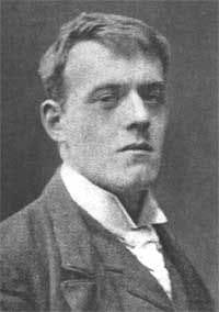 Hilaire Belloc's picture