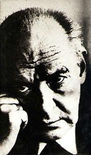 Vladimir Nabokov's picture