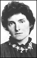 Edith Nesbit's picture